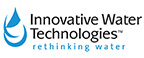 Innovative Water Technologies Logo